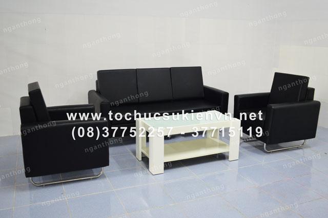 cho thuê sofa giá rẻ hcm